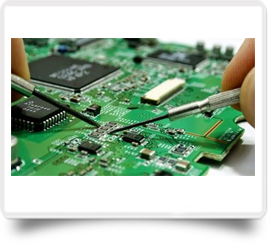 laptop chip level services in mumbai