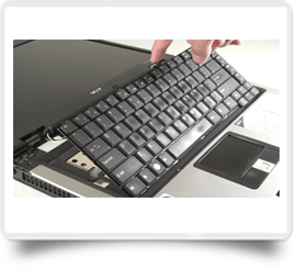 laptop keyboard replacement in mumbai