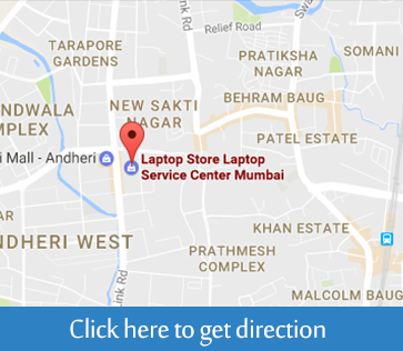 laptopstoremap